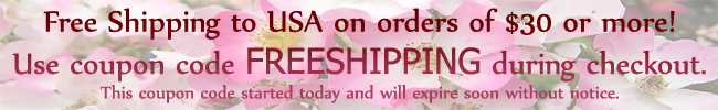 Hawaiian Shirts free shipping coupon code