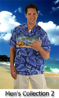 Hawaiian Shirts logo 3
